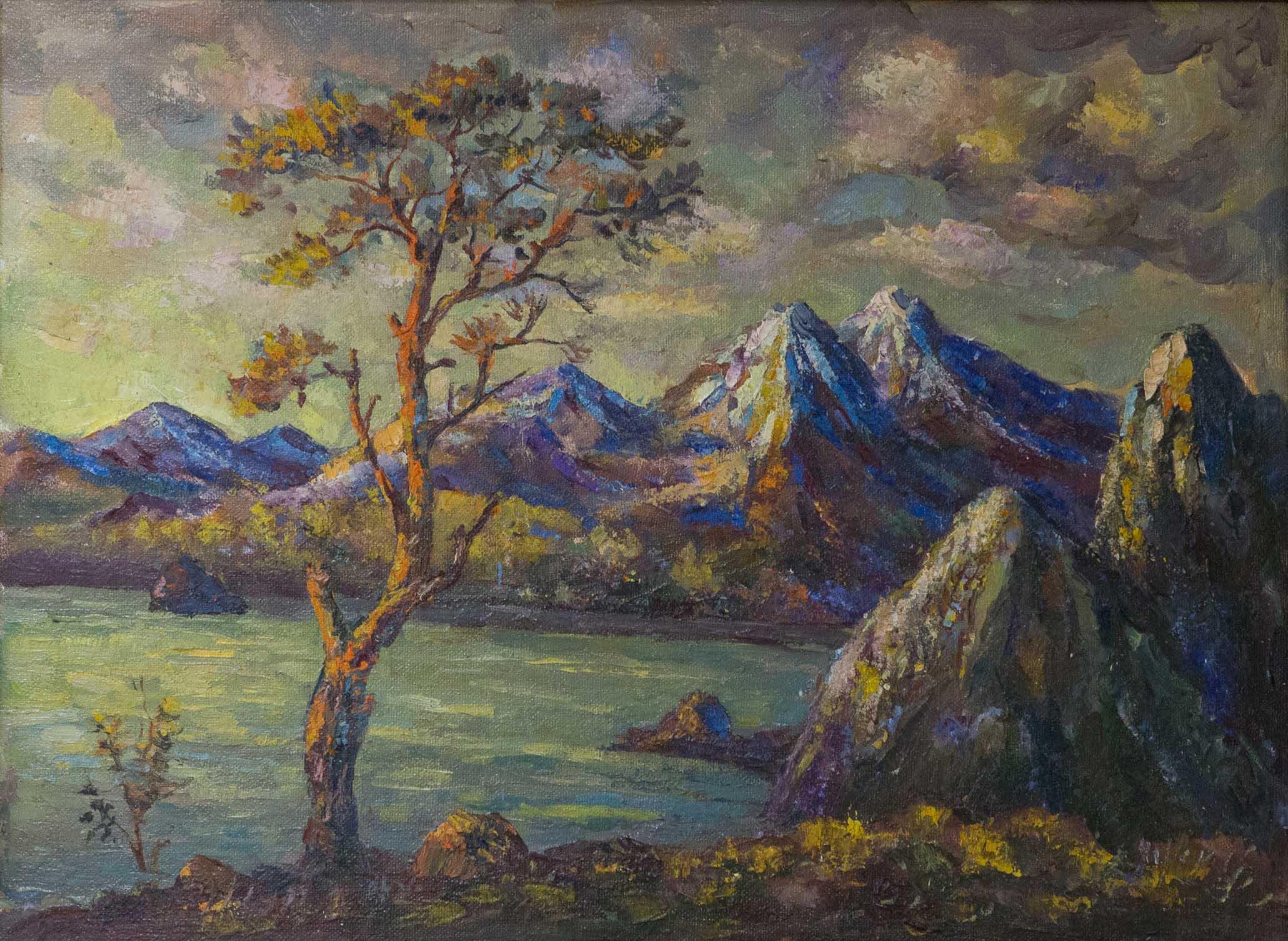 www.dmitry-malyshev.com